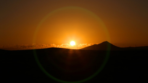 sun-3659916_1920.jpg