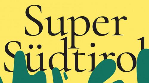 Super Südtirol