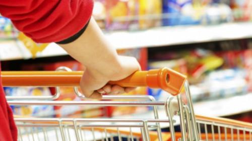 supermercato-1300x867.jpg