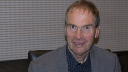 Christian Tschurtschenthaler