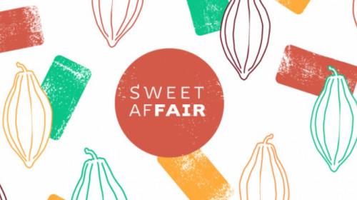 sweet_affair.jpg