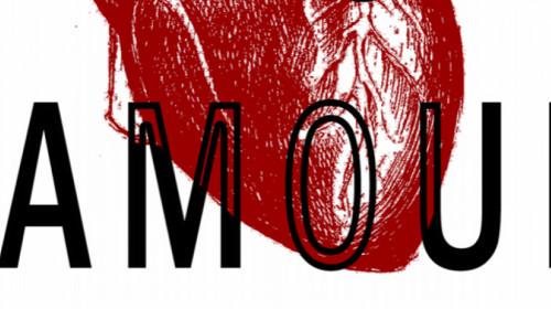 tandem-mon-amour-copertina