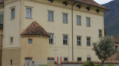Tar Bolzano