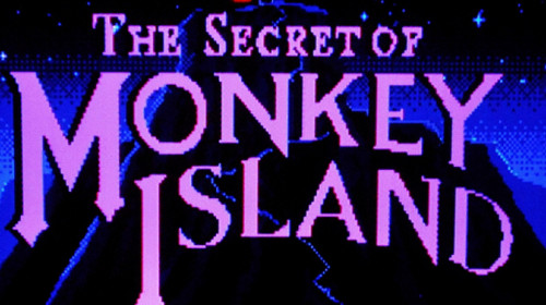 the-secret-of-monkey-island.jpg