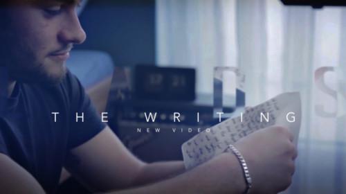 the.writing.jpg