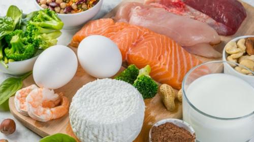Bei akutem Darmpilz soll kein Zucker und keine einfachen Kohlenhydrate verzehrt werden.
