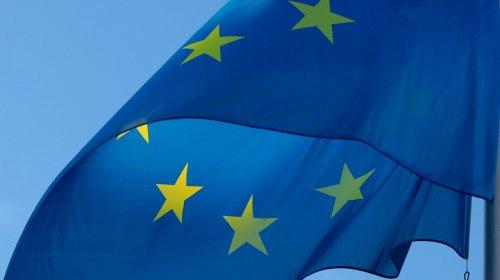 titelbil_eu_pixabayflag-2608475_1280_1.jpg