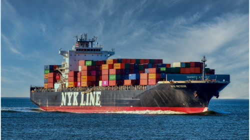 titelbild_2_container-ship-4708131_1280.jpg