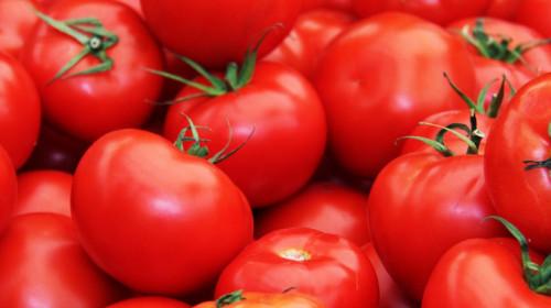 tomato-1235662.jpg