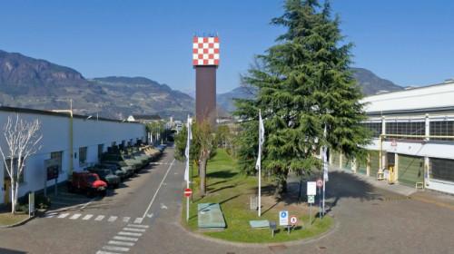 Iveco Bolzano