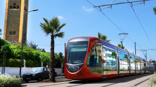tramway-casablanca.jpg