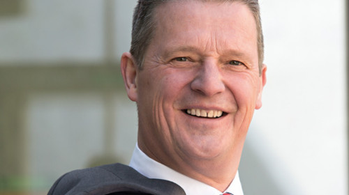 Wilfried Trettl