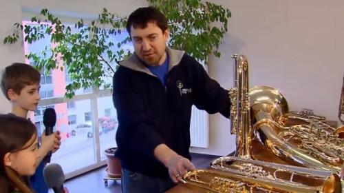 tt_instrumentenbauer