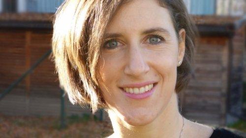 Veronika Rottensteiner