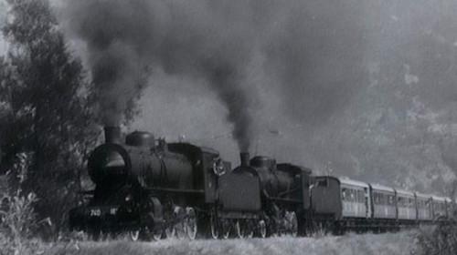 vinschgerbahn.png