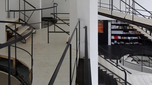 aut. architektur und tirol