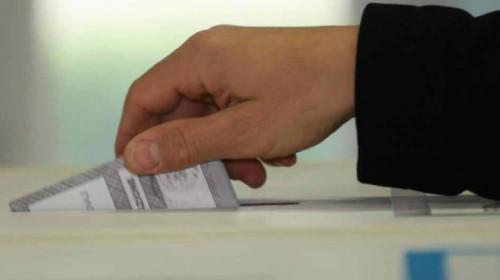 votazioni.jpg