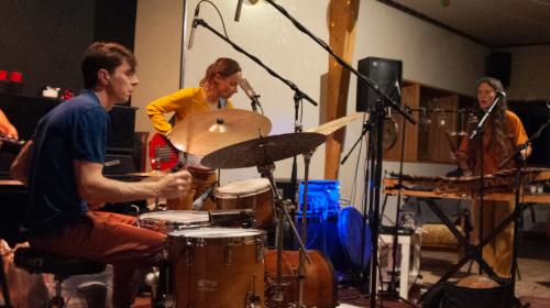 Vula Vlie live im Stanglerhof, Völs, 9. September 2021 (9)