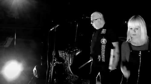 "XelaM ""My Dream"" – Live 05-08-2021 – Astra im Hofburggarten, Bressonone"