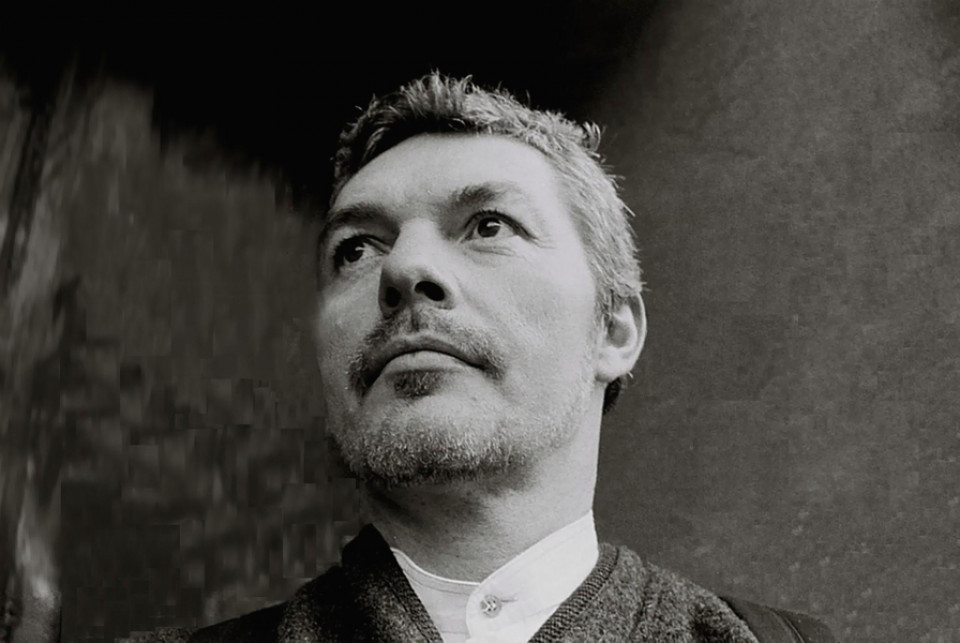 Kofler Fuchsberg, Erich