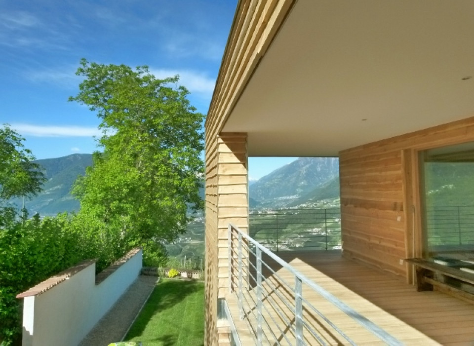 dahoamchalet von architects_willeit_niederstaetter