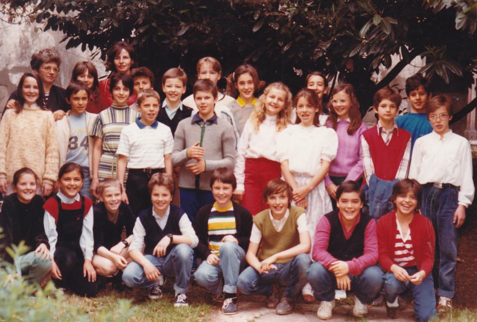 Mittelschule 1985.jpg