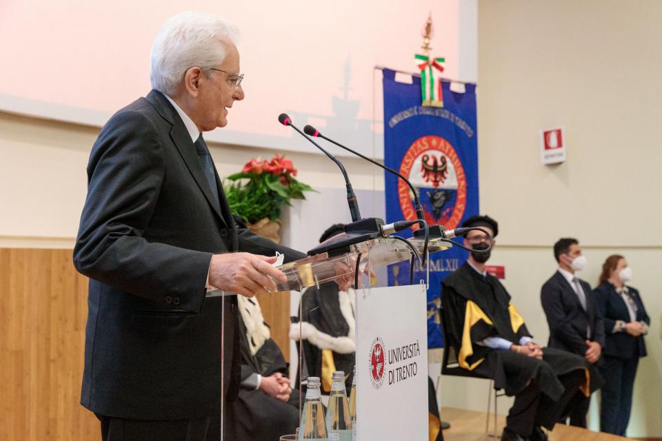 Antonio Megalizzi