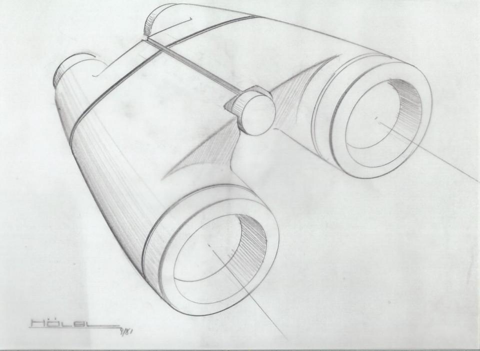 06disegn