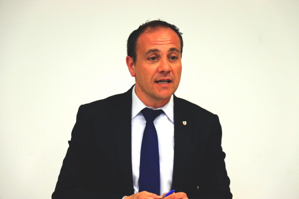 Vettorato, Giuliano