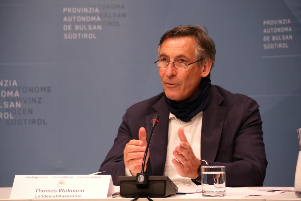 Thomas Widmann