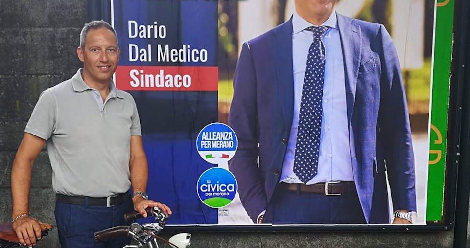 Dario Dal Medico