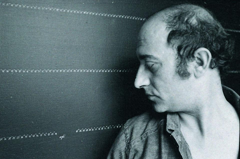 10_carlo_alfano_e_unopera_della_serie_frammenti_di_un_autoritratto_anonimo_1972.jpg