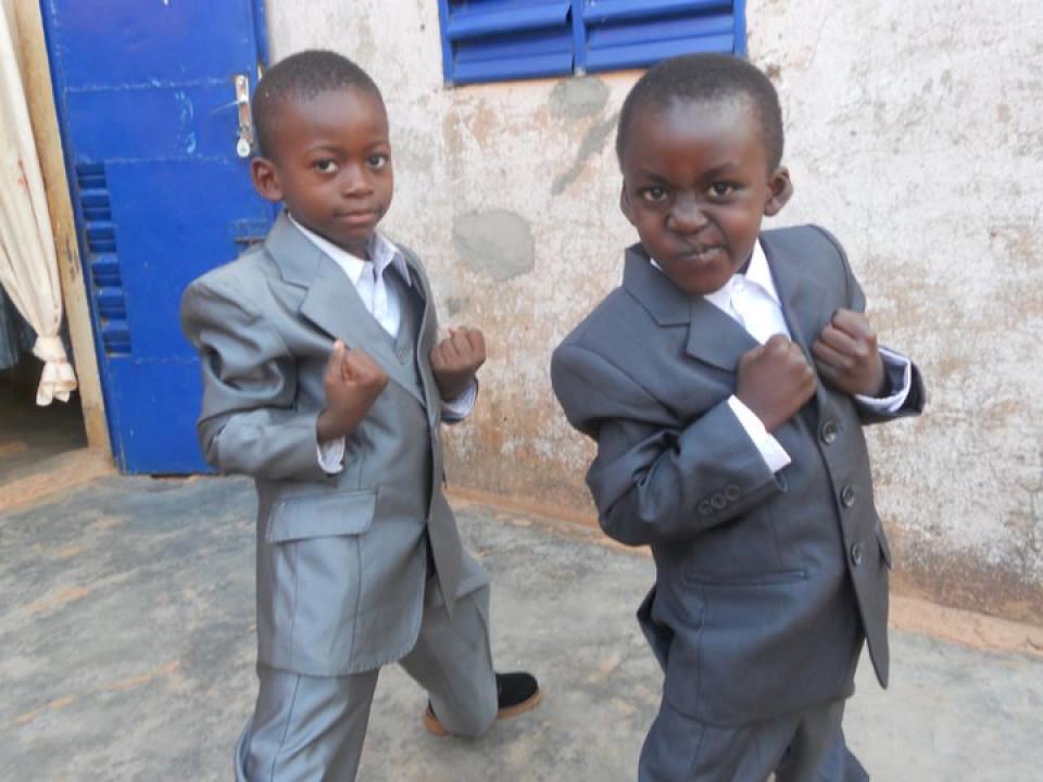 Burkina Faso Foto1
