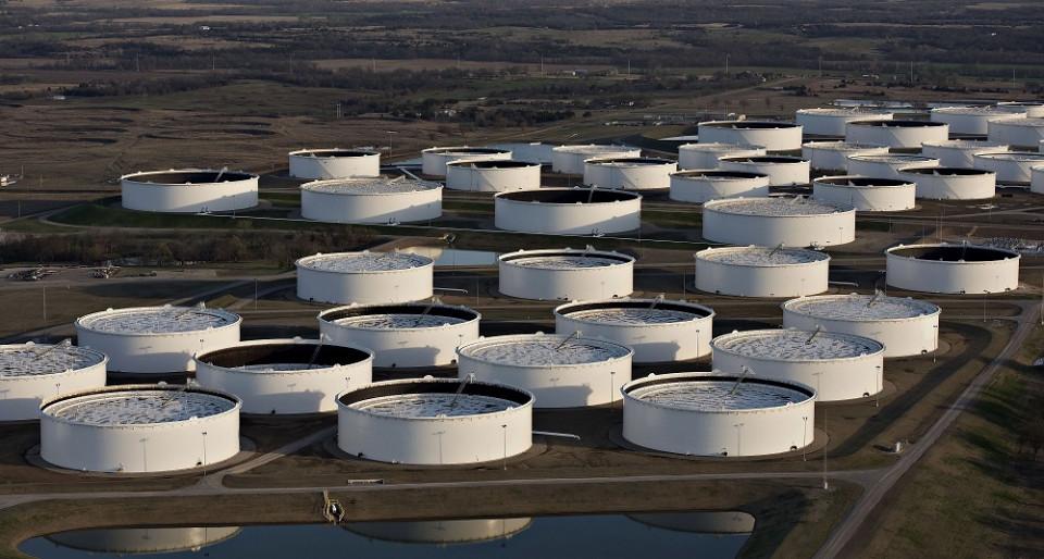 1_oil_stocks_1.jpg
