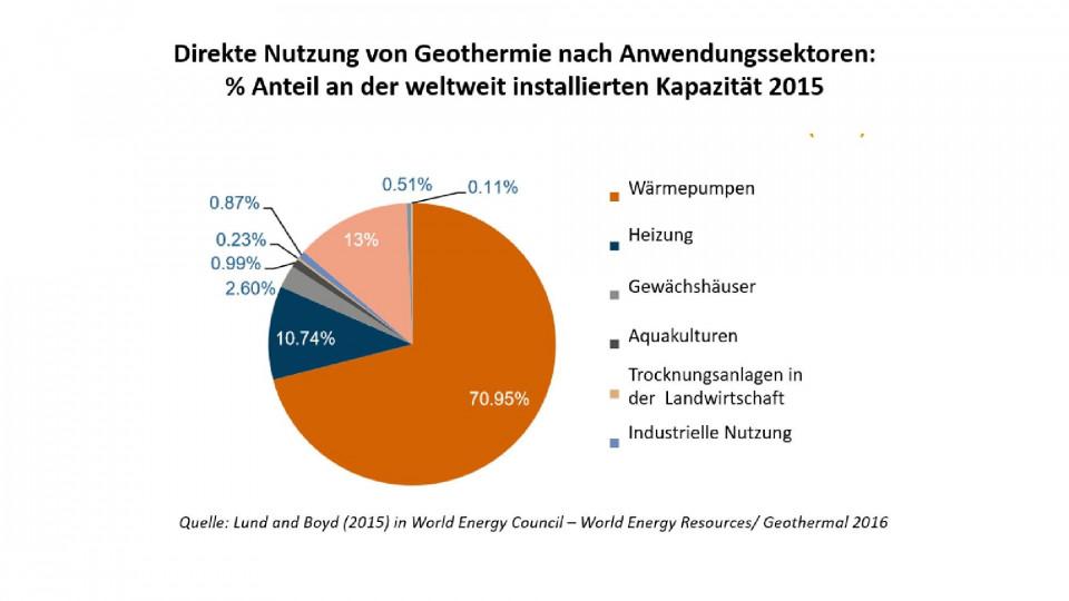 1_wec_dirkte_nutzung_nach_sektoren_2015.pptx-page-001_1.jpg