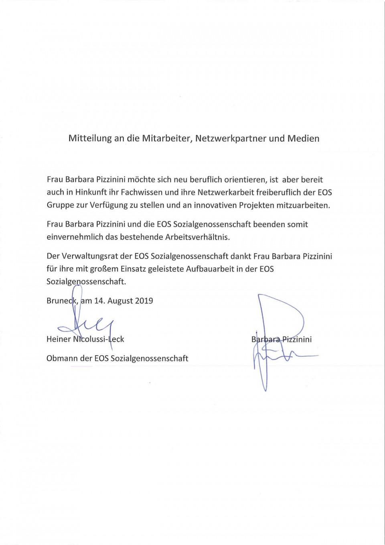 2019-08-19_mitteilung.jpg