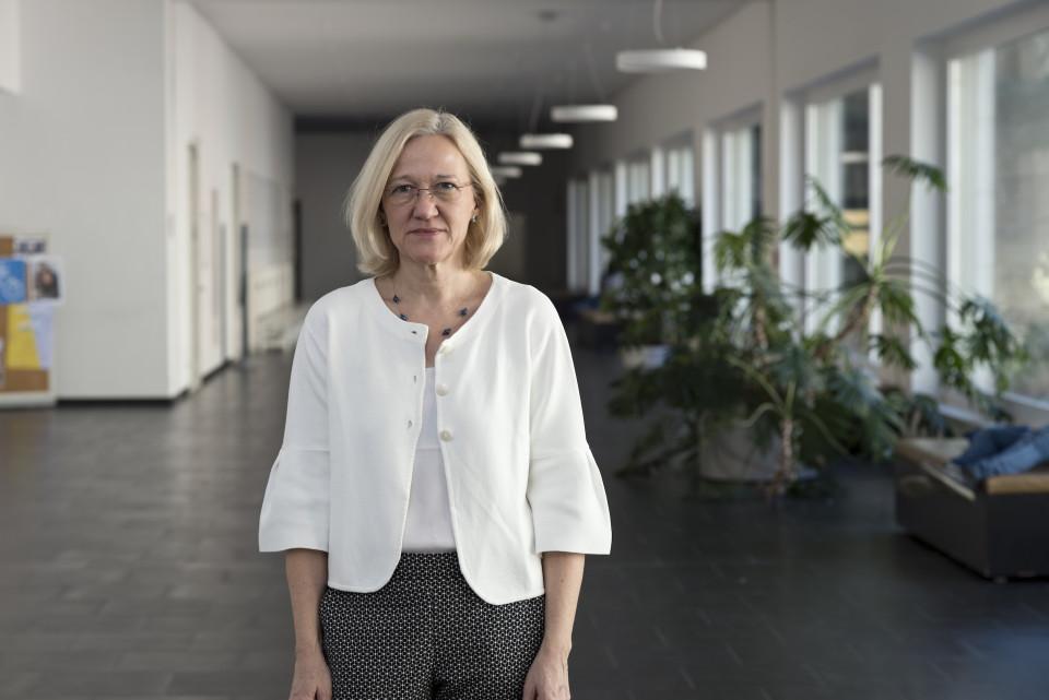 Nentwig Gesemann Iris
