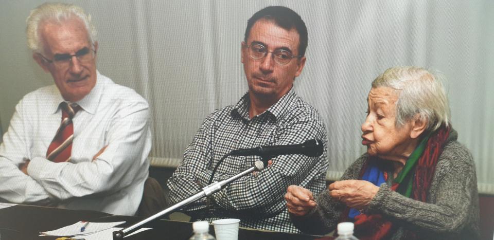 Maurizio Surian