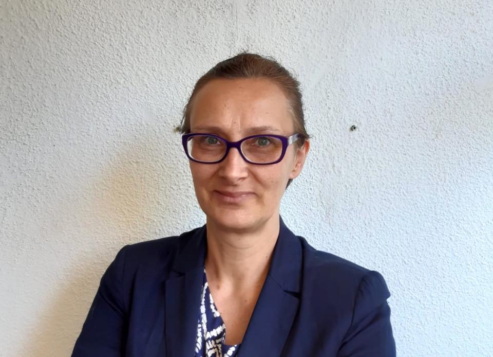 Rolanda Tschugguel