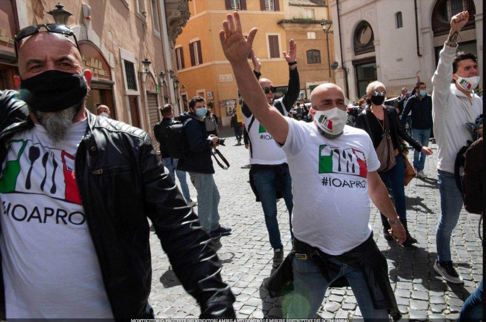 Proteste 4