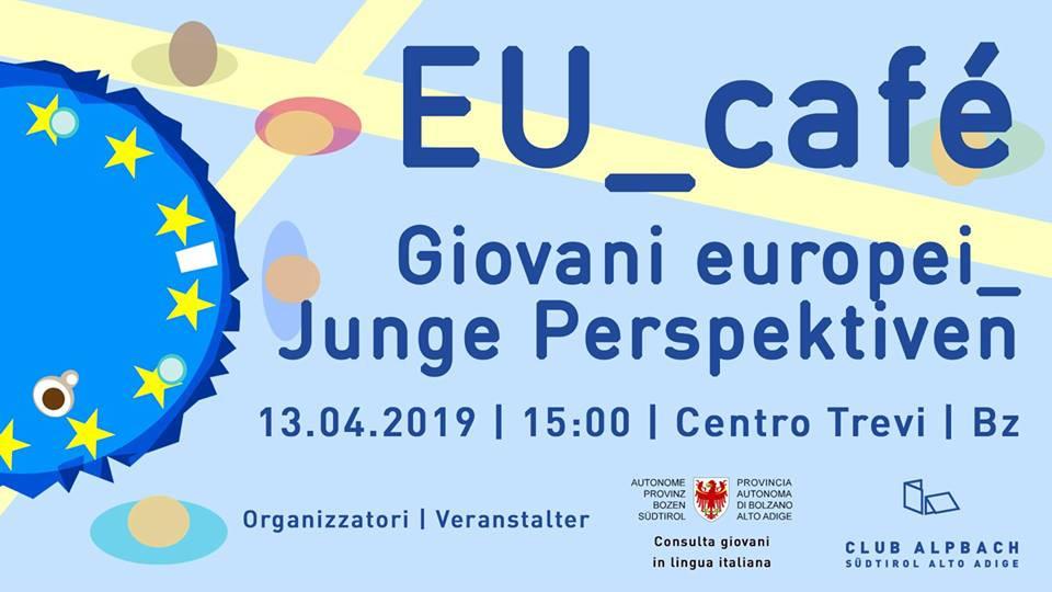 EU-Café