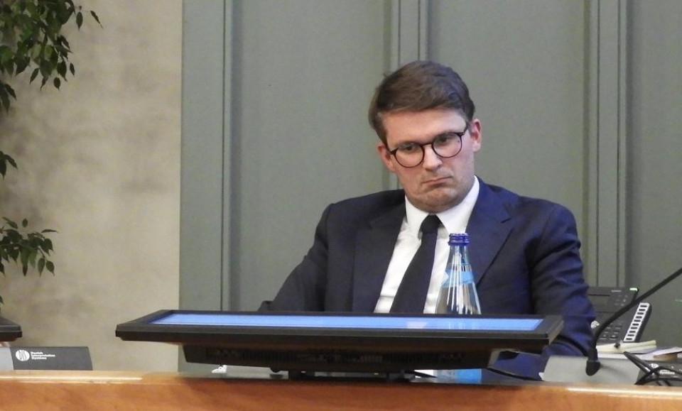 Philipp Waldthaler