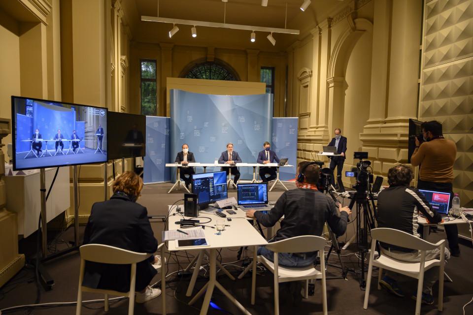 Landesmedienkonferenz