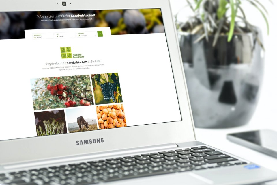 AgriJobs2