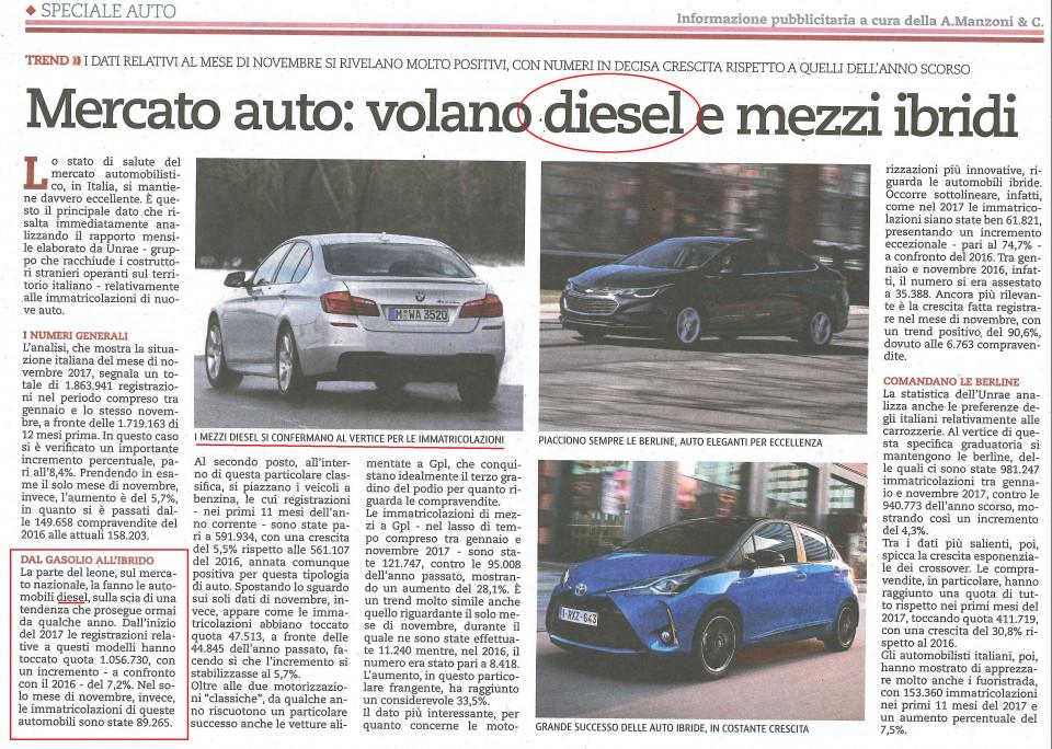 altoadige_auto_mercato_volano_diesel_ibride_28122017.jpg