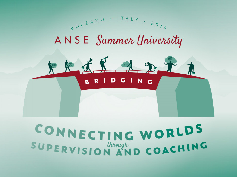 anse-summer-university-2019-bolzano-connecting-worlds-bsc-asc-supervision-coaching-italy-design-adpassion.jpg