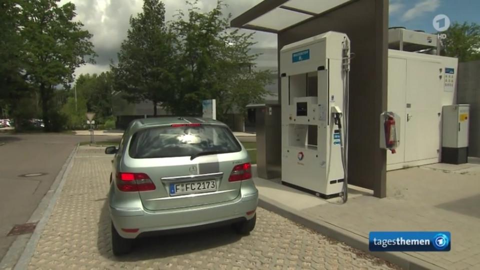 ard_tagesthemen_brennstoffzellen-auto.jpg
