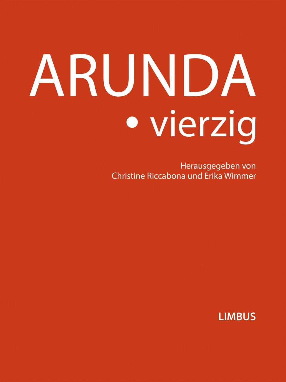 aruna_cover_druck_down.jpg