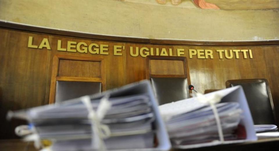 aula-tribunale-735x400.jpg
