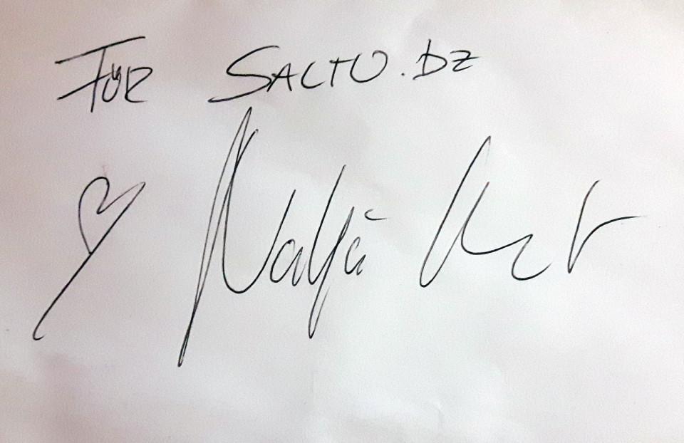 autogramm.jpg
